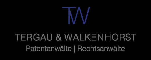 Tergau & Walkenhorst